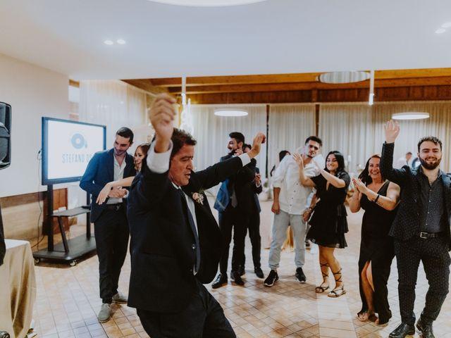 Il matrimonio di Fernando e Anastasia a Morro d'Oro, Teramo 40