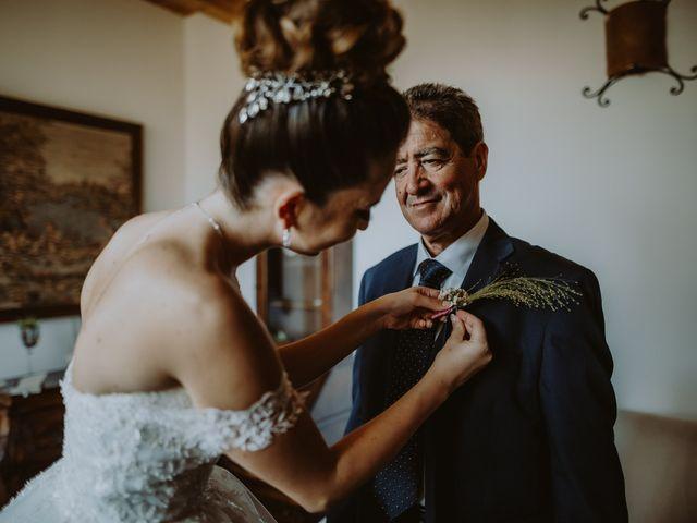 Il matrimonio di Fernando e Anastasia a Morro d'Oro, Teramo 81