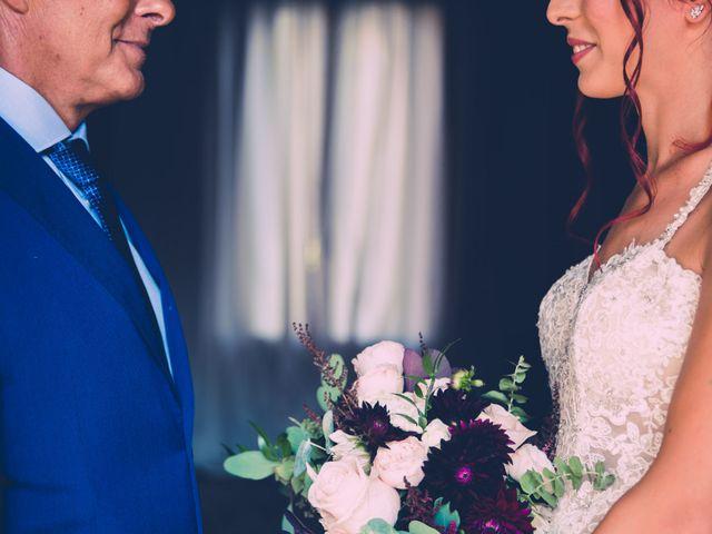 Il matrimonio di Daniele e Claudia a Porto Mantovano, Mantova 16