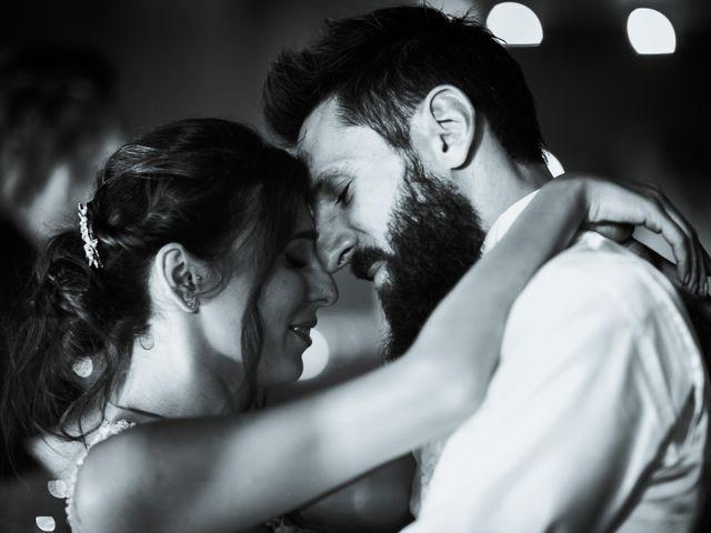 Il matrimonio di Daniele e Claudia a Porto Mantovano, Mantova 39