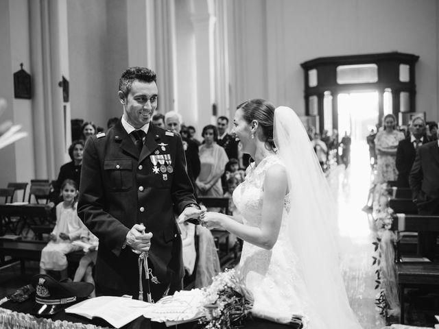 Il matrimonio di Maurizio e Ylenia a Ponte San Nicolò, Padova 26