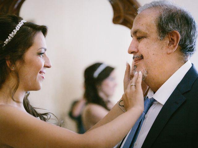 Il matrimonio di Fabio e Ilenia a Casteltermini, Agrigento 12