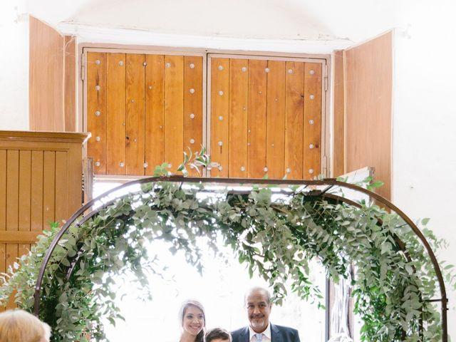 Il matrimonio di Fabio e Ilenia a Casteltermini, Agrigento 24