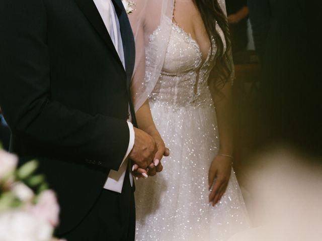 Il matrimonio di Fabio e Ilenia a Casteltermini, Agrigento 26