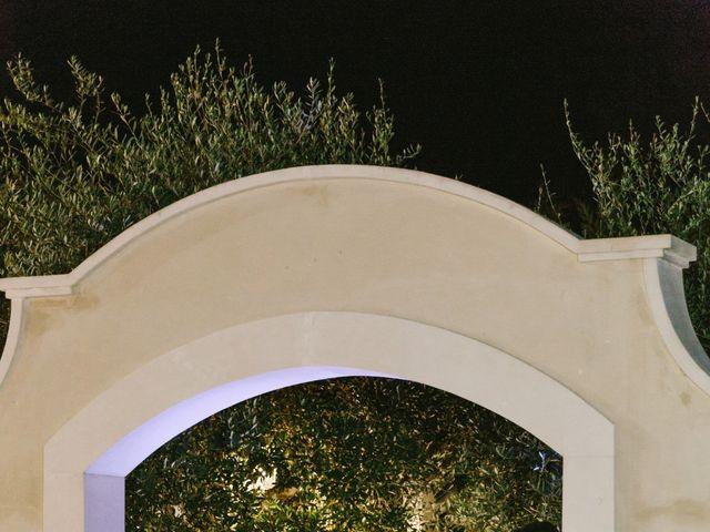 Il matrimonio di Fabio e Ilenia a Casteltermini, Agrigento 41