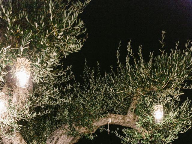 Il matrimonio di Fabio e Ilenia a Casteltermini, Agrigento 2
