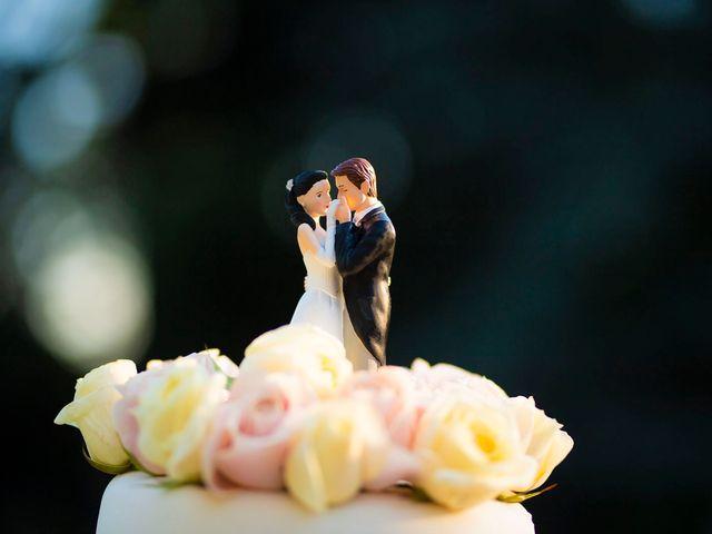 Il matrimonio di Angelo e Michela a Bergamo, Bergamo 83