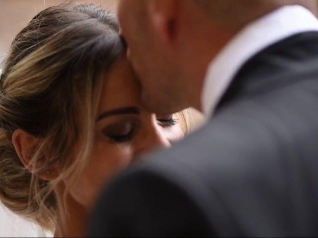 Il matrimonio di Andrea e Giulia a Grottammare, Ascoli Piceno 16
