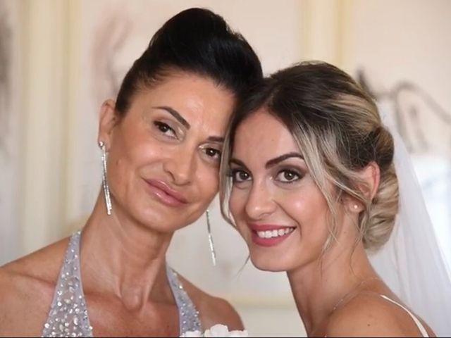 Il matrimonio di Andrea e Giulia a Grottammare, Ascoli Piceno 19