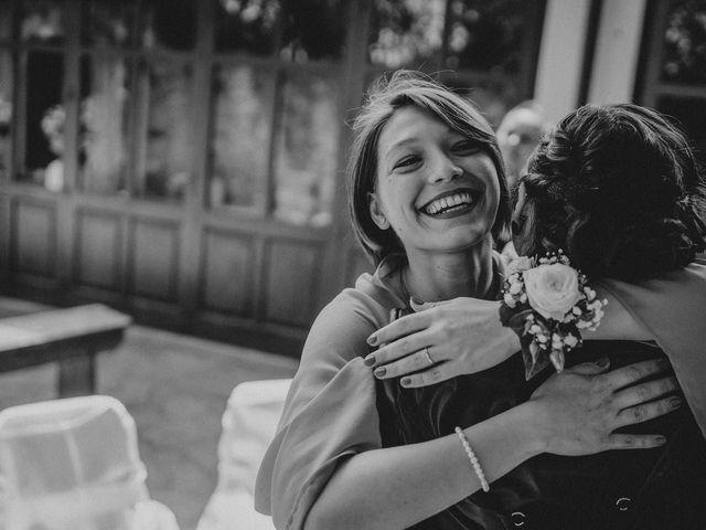 Il matrimonio di Francesco  e Sara a Villamassargia, Cagliari 25