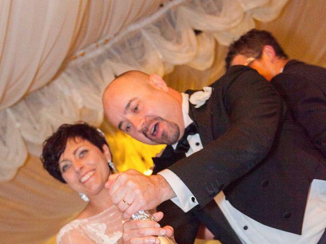 Il matrimonio di Mirko e Sara a Bagnone, Massa Carrara 18