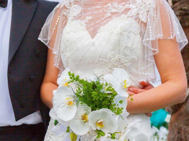 Il matrimonio di Mirko e Sara a Bagnone, Massa Carrara 23