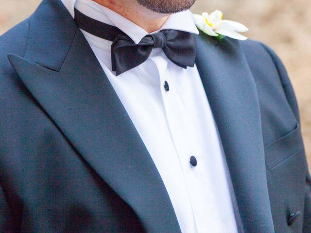Il matrimonio di Mirko e Sara a Bagnone, Massa Carrara 24