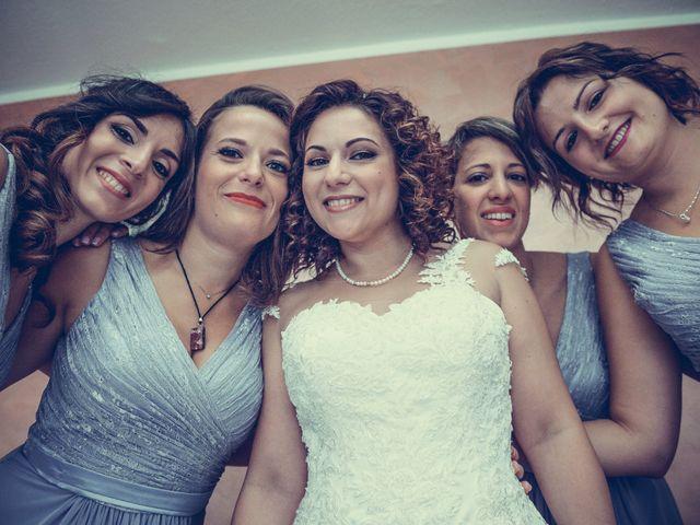 Il matrimonio di Manuel e Simona a Torino, Torino 14
