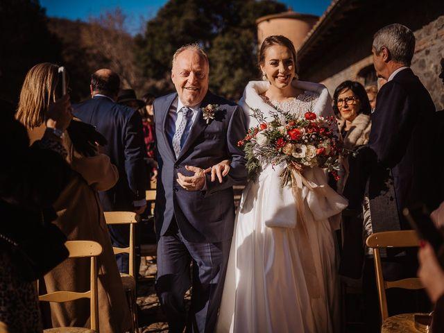 Il matrimonio di Alice e Giampaolo a Bracciano, Roma 24