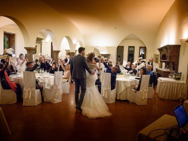 Il matrimonio di Walter e Daniela a Sestri Levante, Genova 15