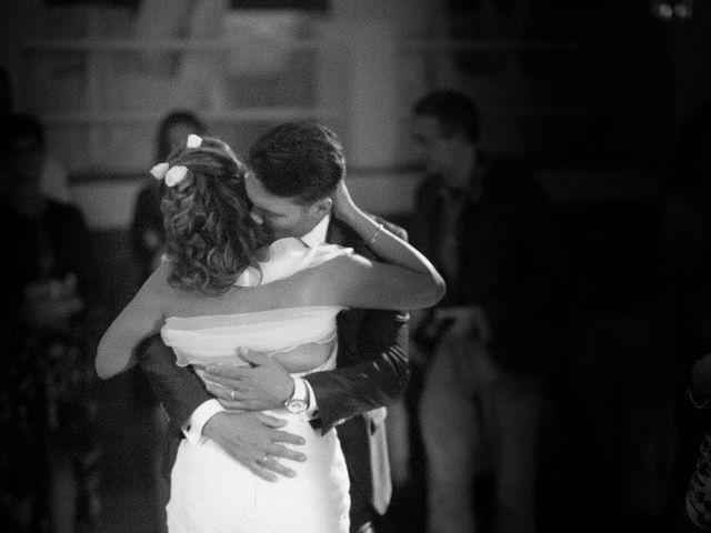 Il matrimonio di Walter e Daniela a Sestri Levante, Genova 20