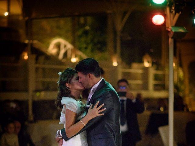 Il matrimonio di Walter e Daniela a Sestri Levante, Genova 21