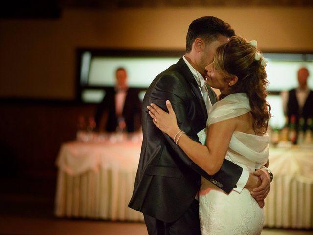 Il matrimonio di Walter e Daniela a Sestri Levante, Genova 23