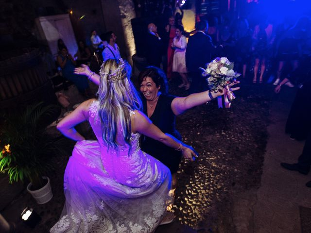 Il matrimonio di Paolo e Daniela a Monza, Monza e Brianza 29