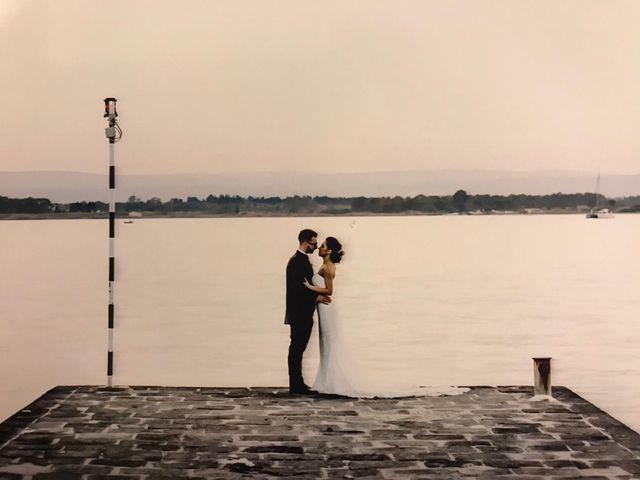 Il matrimonio di Salvatore  e Concetta  a Siracusa, Siracusa 2