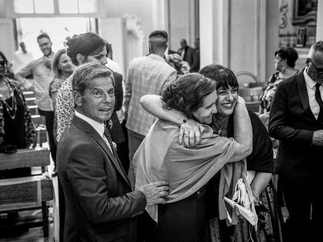 Il matrimonio di Piero e Simona a Maglie, Lecce 20