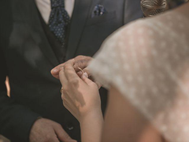 Il matrimonio di Giampiero e Federica a Perugia, Perugia 28