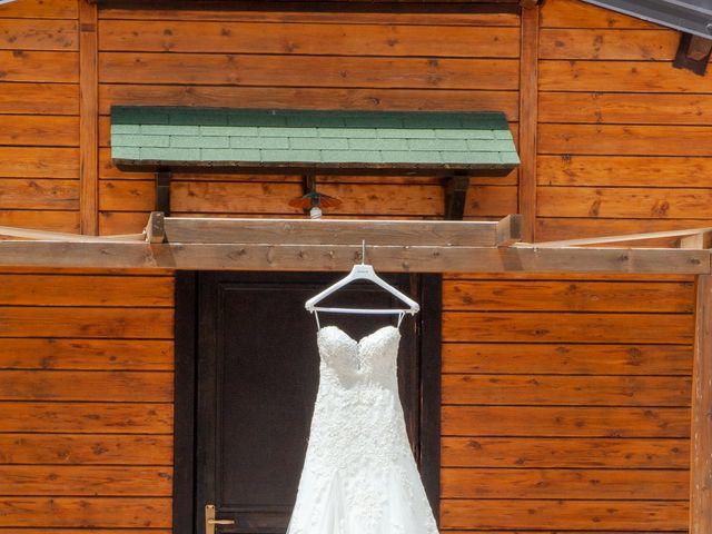 Il matrimonio di Kevin e Kim a Pachino, Siracusa 9