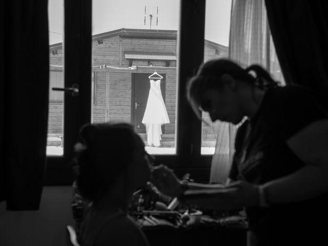 Il matrimonio di Kevin e Kim a Pachino, Siracusa 10