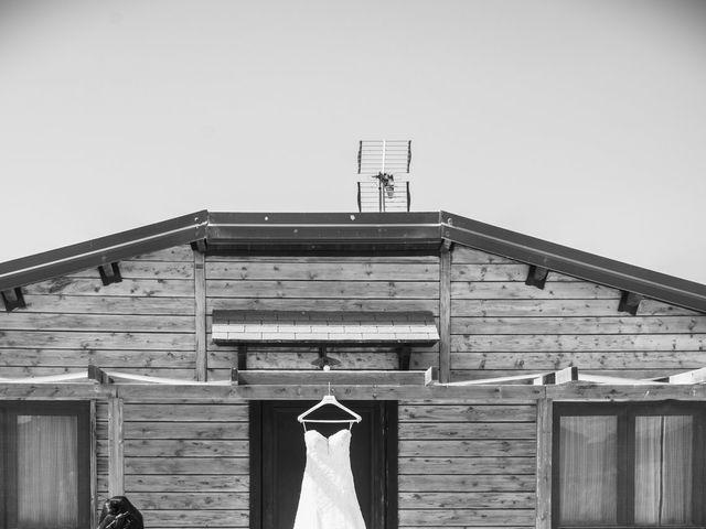 Il matrimonio di Kevin e Kim a Pachino, Siracusa 15