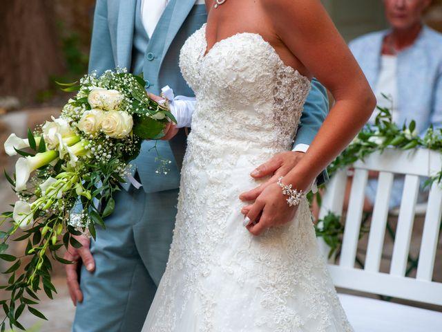 Il matrimonio di Kevin e Kim a Pachino, Siracusa 25