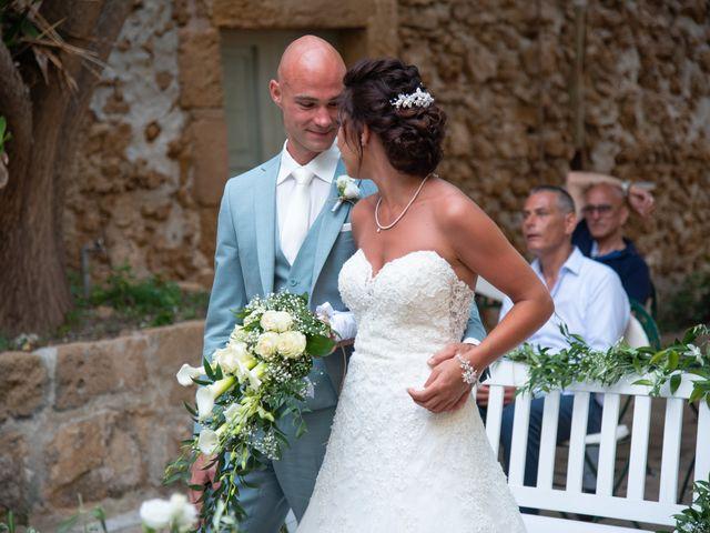 Il matrimonio di Kevin e Kim a Pachino, Siracusa 26