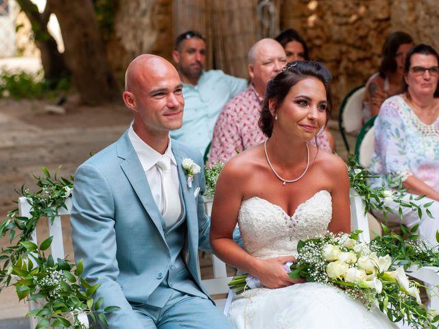 Il matrimonio di Kevin e Kim a Pachino, Siracusa 28