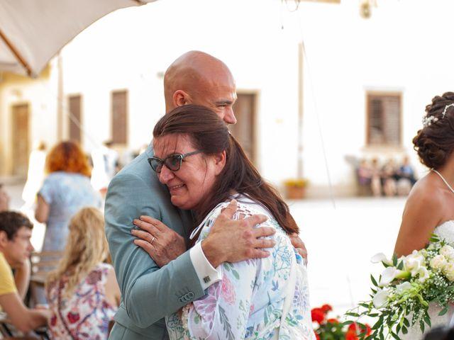 Il matrimonio di Kevin e Kim a Pachino, Siracusa 38
