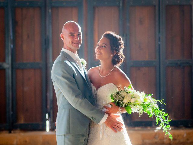 Il matrimonio di Kevin e Kim a Pachino, Siracusa 41