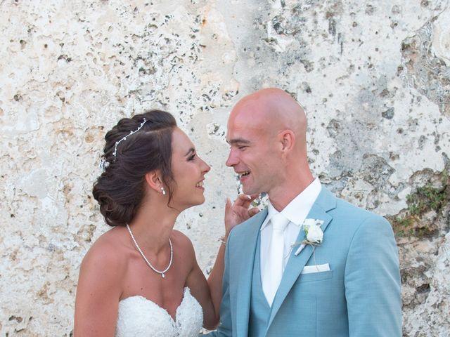 Il matrimonio di Kevin e Kim a Pachino, Siracusa 57