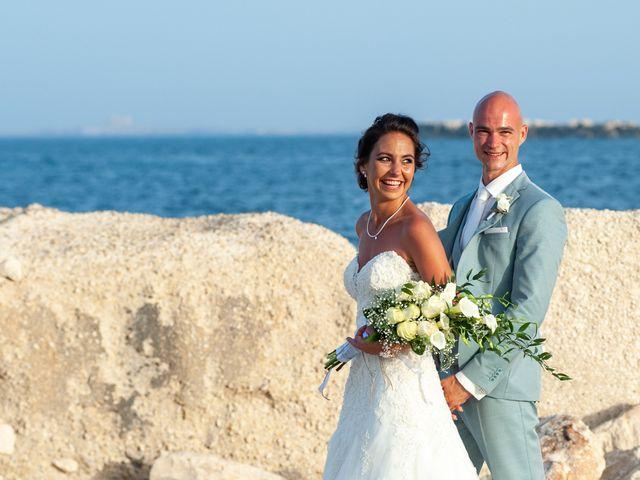 Il matrimonio di Kevin e Kim a Pachino, Siracusa 50