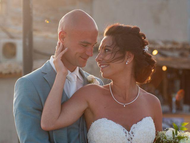 Il matrimonio di Kevin e Kim a Pachino, Siracusa 53