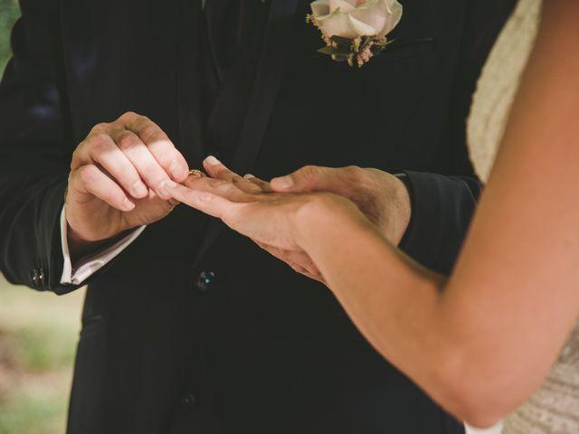 Il matrimonio di Giuliano e Francesca a Parma, Parma 15