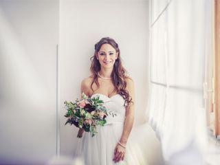 Le nozze di Silvia e Salvo 2