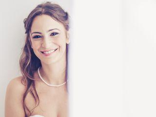 Le nozze di Silvia e Salvo 3