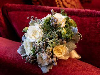 Le nozze di Simone e Flaminia 2