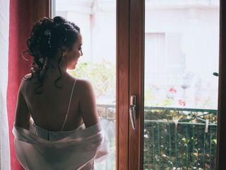 Le nozze di Assunta e Enzo 2