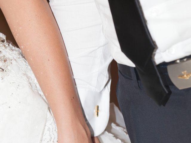 Il matrimonio di Fabio e Valentina a Sannicola, Lecce 46