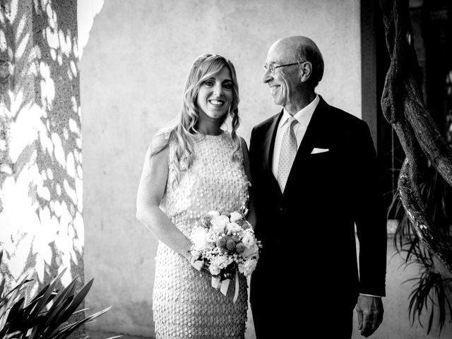 Il matrimonio di Marco e Luisa a Comignago, Novara 16