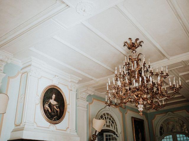 Il matrimonio di Giovanni e Arianna a Torino, Torino 2