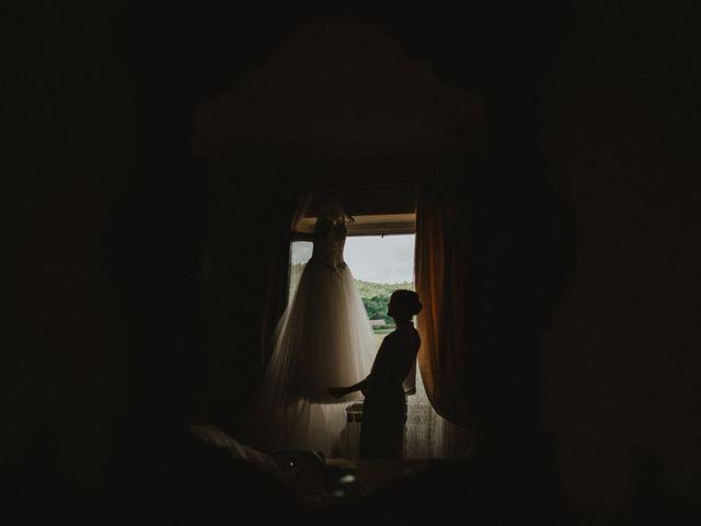 Il matrimonio di Giovanni e Arianna a Torino, Torino 21