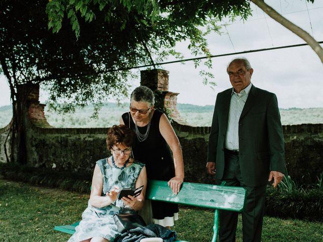 Il matrimonio di Giovanni e Arianna a Torino, Torino 30