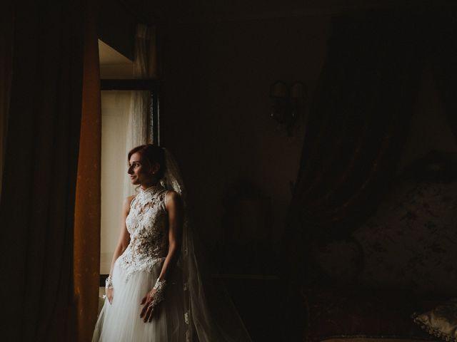Il matrimonio di Giovanni e Arianna a Torino, Torino 32