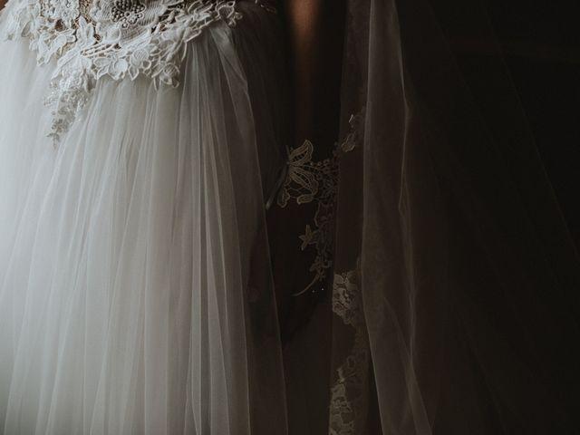 Il matrimonio di Giovanni e Arianna a Torino, Torino 33